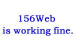 156web